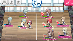 pic_game_02_1.jpg
