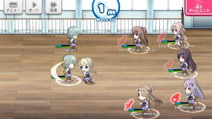 pic_game_04_1.jpg