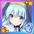 【姫狩り】シルフィーヌ