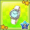 【文化部】腕時計