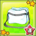 【運動部】スポーツバッグ