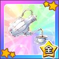 【全部活】甘い匂いの紅茶